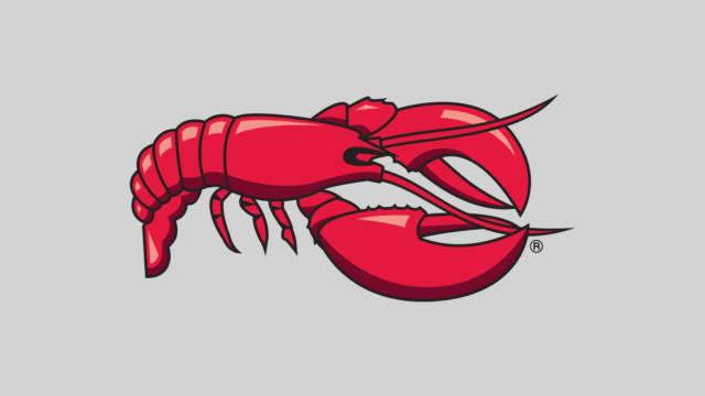 red lobster lunch menu prices 2020
